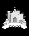 Schönstatt Familienbund Österreich